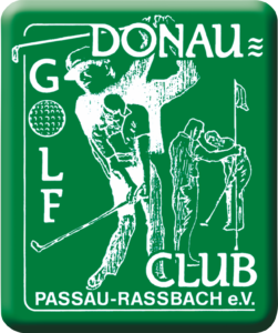Online-Shop Golf Club Passau Rassbach
