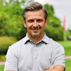 Holger Peschke - Profilbild